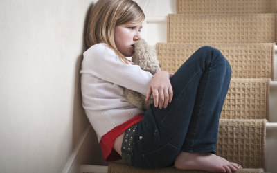 Abuso sexual infantil, a pandemia invisible